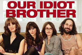 http://static.tvtropes.org/pmwiki/pub/images/our_idiot_brother_post2.jpg