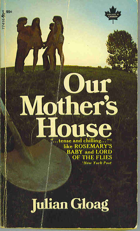https://static.tvtropes.org/pmwiki/pub/images/our_mothers_house.jpg