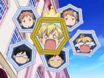 https://static.tvtropes.org/pmwiki/pub/images/ouran_balloons.png
