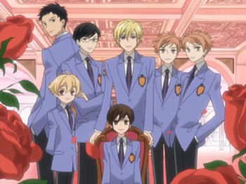 https://static.tvtropes.org/pmwiki/pub/images/ouran_hosts.png