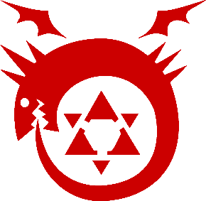 https://static.tvtropes.org/pmwiki/pub/images/ouroboros_fma.png