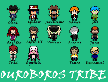 https://static.tvtropes.org/pmwiki/pub/images/ouroboros_tribe.png