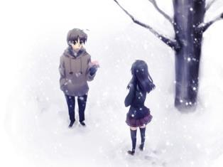 the exploration of katawa shoujo the visual novel tv tropes