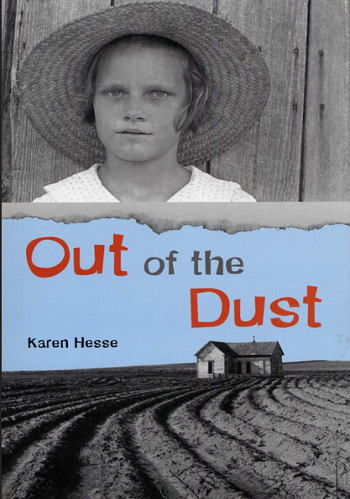 https://static.tvtropes.org/pmwiki/pub/images/out_of_the_dust.png