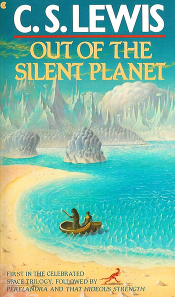 https://static.tvtropes.org/pmwiki/pub/images/out_of_the_silent_planet.png