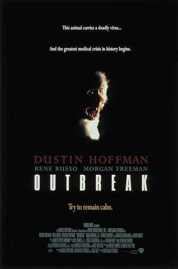 https://static.tvtropes.org/pmwiki/pub/images/outbreak_poster.jpg