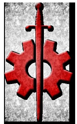 http://static.tvtropes.org/pmwiki/pub/images/outcast_emblem.png