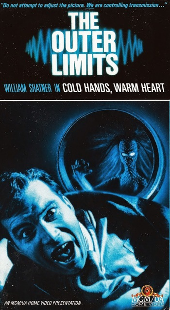 https://static.tvtropes.org/pmwiki/pub/images/outer_limits_cold_hands_warm_heart.jpg