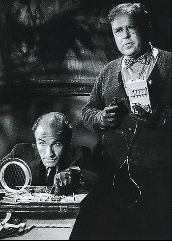https://static.tvtropes.org/pmwiki/pub/images/outer_limits_controlled_experiment_phobos_and_diemos.png
