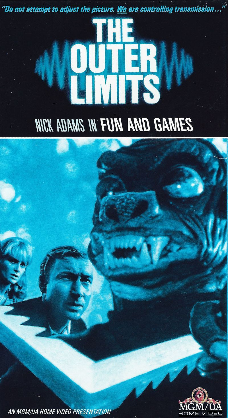 https://static.tvtropes.org/pmwiki/pub/images/outer_limits_fun_and_games.jpg
