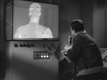 https://static.tvtropes.org/pmwiki/pub/images/outer_limits_galaxy_being.jpg