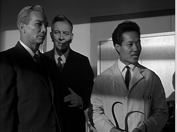 https://static.tvtropes.org/pmwiki/pub/images/outer_limits_hundred_days_of_the_dragon_conspirators.png