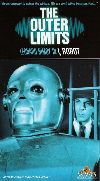 https://static.tvtropes.org/pmwiki/pub/images/outer_limits_i_robot_1964.jpg