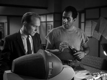 https://static.tvtropes.org/pmwiki/pub/images/outer_limits_inheritors_ballard_and_renaldo.png