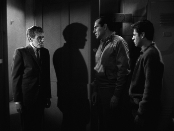 https://static.tvtropes.org/pmwiki/pub/images/outer_limits_invisibles_conspirators_large.png