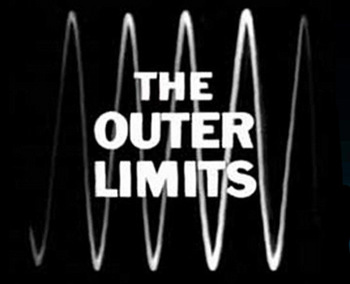 https://static.tvtropes.org/pmwiki/pub/images/outer_limits_logo.jpg