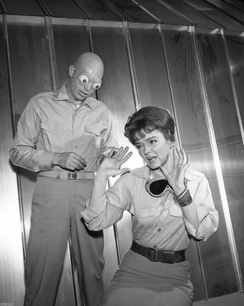 https://static.tvtropes.org/pmwiki/pub/images/outer_limits_mutant.jpg