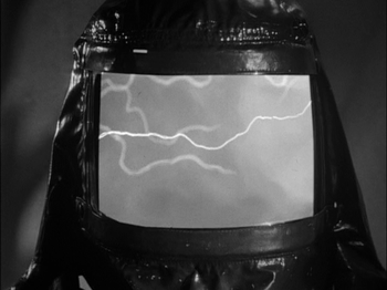 https://static.tvtropes.org/pmwiki/pub/images/outer_limits_production_and_decay_of_strange_particles_monster.png