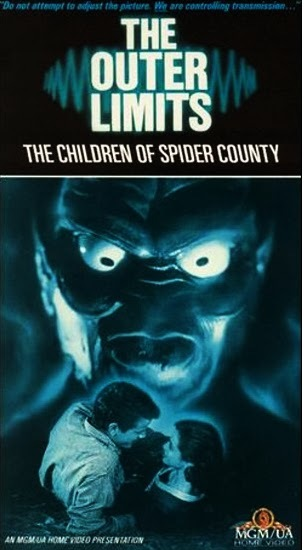 https://static.tvtropes.org/pmwiki/pub/images/outer_limits_the_children_of_spider_county.jpg