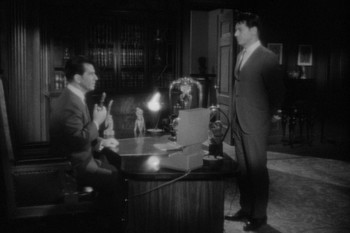 https://static.tvtropes.org/pmwiki/pub/images/outer_limits_the_duplicate_man_james_and_james.jpg