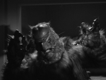 https://static.tvtropes.org/pmwiki/pub/images/outer_limits_the_duplicate_man_megasoid.png