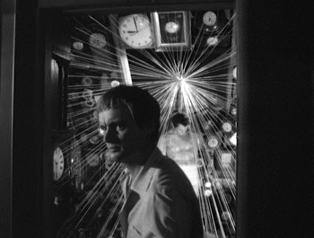 https://static.tvtropes.org/pmwiki/pub/images/outer_limits_the_forms_of_things_unknown_tone_and_andre.png