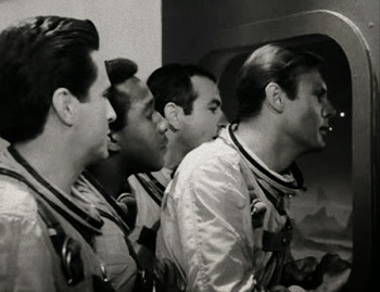 https://static.tvtropes.org/pmwiki/pub/images/outer_limits_the_invisible_enemy_crew.jpg