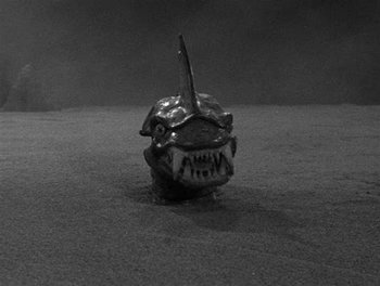 https://static.tvtropes.org/pmwiki/pub/images/outer_limits_the_invisible_enemy_monster.jpg