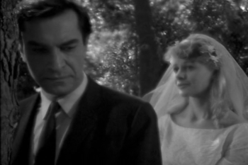 https://static.tvtropes.org/pmwiki/pub/images/outer_limits_the_man_who_was_never_born_2.png