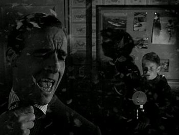 https://static.tvtropes.org/pmwiki/pub/images/outer_limits_the_special_one_zeno_and_kenny.jpg