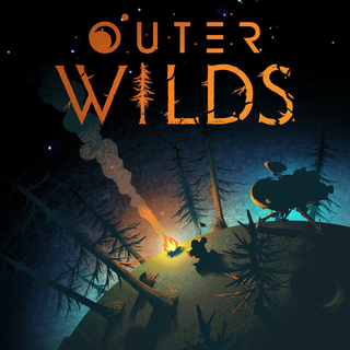 https://static.tvtropes.org/pmwiki/pub/images/outer_wilds.png
