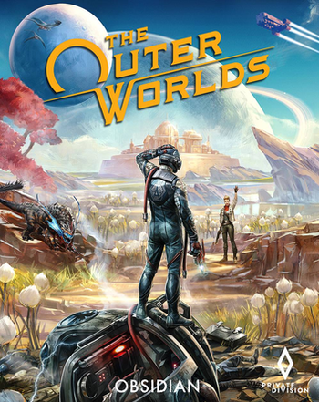 https://static.tvtropes.org/pmwiki/pub/images/outer_worlds.png