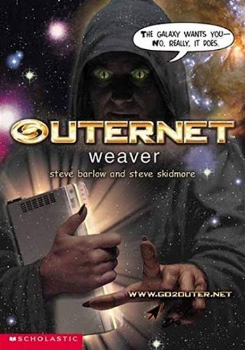 https://static.tvtropes.org/pmwiki/pub/images/outernet.png