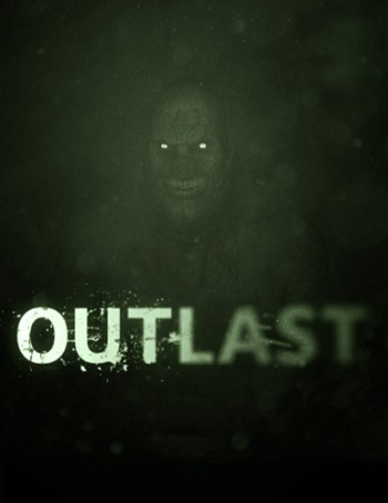 http://static.tvtropes.org/pmwiki/pub/images/outlast_poster.jpg
