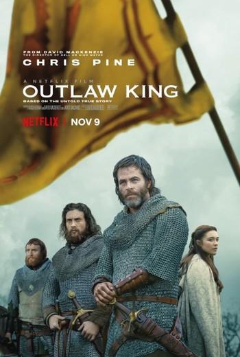 https://static.tvtropes.org/pmwiki/pub/images/outlaw_king_poster_405x600.jpg