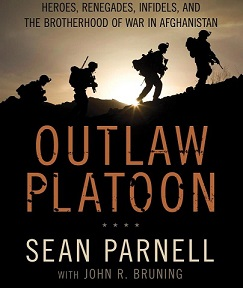 http://static.tvtropes.org/pmwiki/pub/images/outlawplatoon_1377.jpg