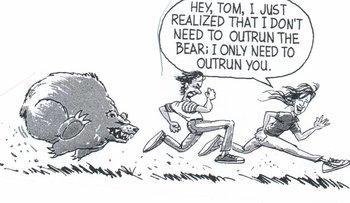 https://static.tvtropes.org/pmwiki/pub/images/outrun_the_bear.jpg