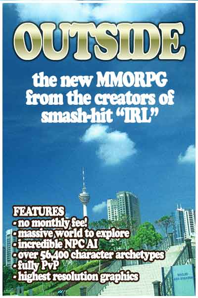 https://static.tvtropes.org/pmwiki/pub/images/outside_mmorpg.jpg
