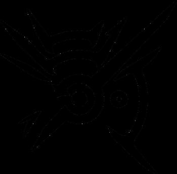 https://static.tvtropes.org/pmwiki/pub/images/outsidermark.png