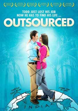 http://static.tvtropes.org/pmwiki/pub/images/outsourced_movie_poster_2006_1010711659.jpg
