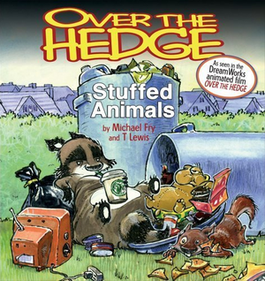 https://static.tvtropes.org/pmwiki/pub/images/over_the_hedge_stuffed_animals.png