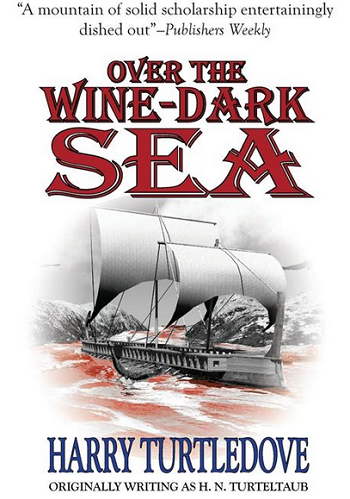 https://static.tvtropes.org/pmwiki/pub/images/over_the_wine_dark_sea.png