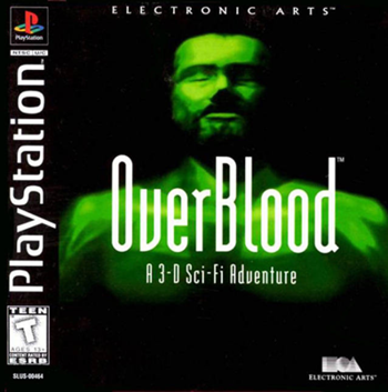 http://static.tvtropes.org/pmwiki/pub/images/overblood.png
