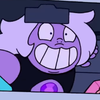 https://static.tvtropes.org/pmwiki/pub/images/overexcited_amethyst.png