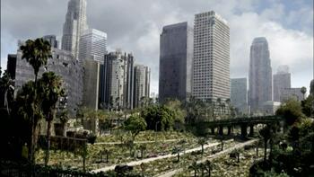 http://static.tvtropes.org/pmwiki/pub/images/overgrown_cityscape_9528.jpg