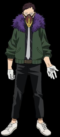 https://static.tvtropes.org/pmwiki/pub/images/overhaul_anime_8.png