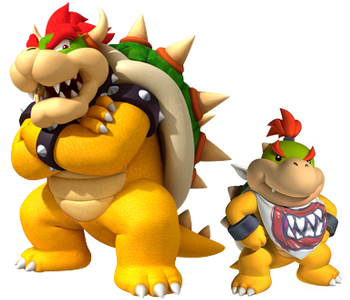 http://static.tvtropes.org/pmwiki/pub/images/overlord-jr_bowser-junior_9265.png