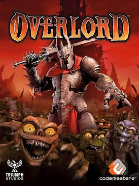 https://static.tvtropes.org/pmwiki/pub/images/overlord.png