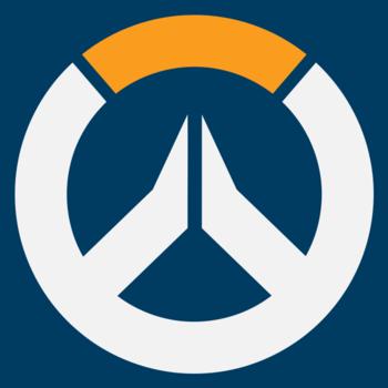 https://static.tvtropes.org/pmwiki/pub/images/overwatch_flag.png