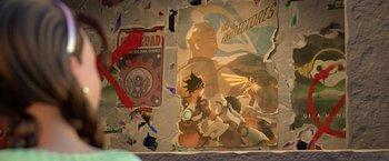 https://static.tvtropes.org/pmwiki/pub/images/overwatch_hero_alejandre_poster.jpg